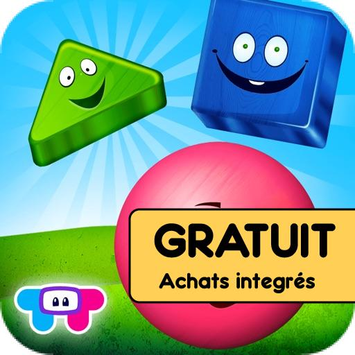Cercle d'amis tablette ipad android kindle