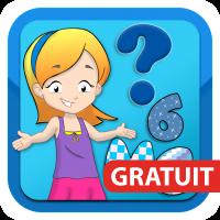 apprend alphabet de allemand