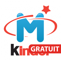 Magic Kinder tablette ipad android kindle
