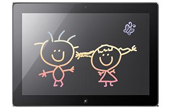 jeux et applications sur tablettes ipad android et kindle pour enfants